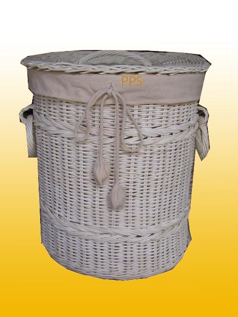 Rattan Basket-28