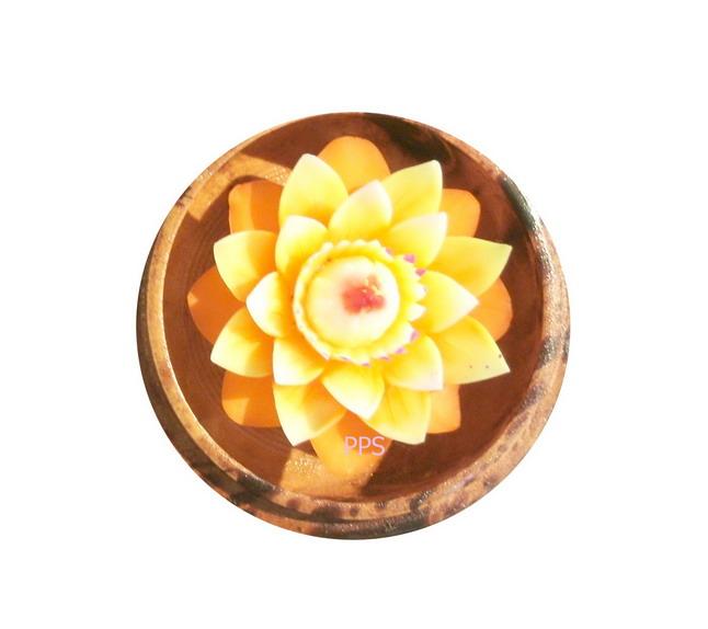Soap Flower DD-T2