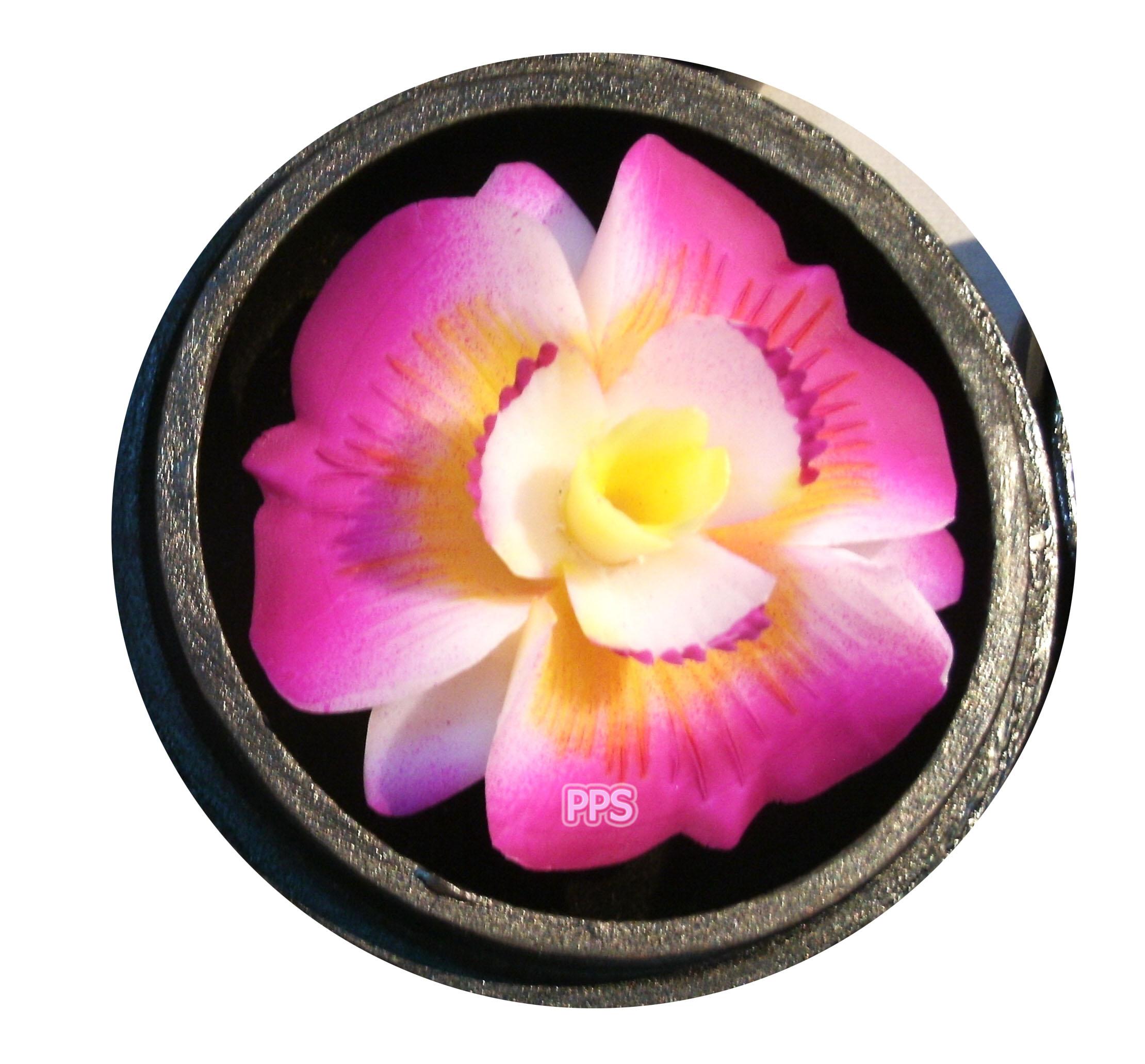 Soap Flower 1051-1