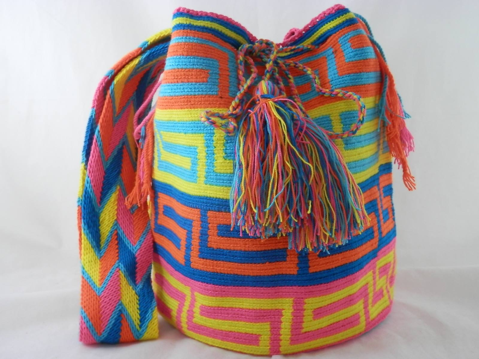 Wayuu Bag by PPS-IMG_8860