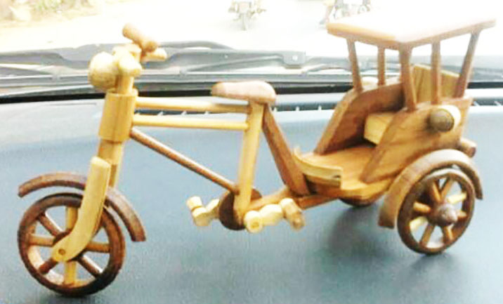 WoodTricycle2