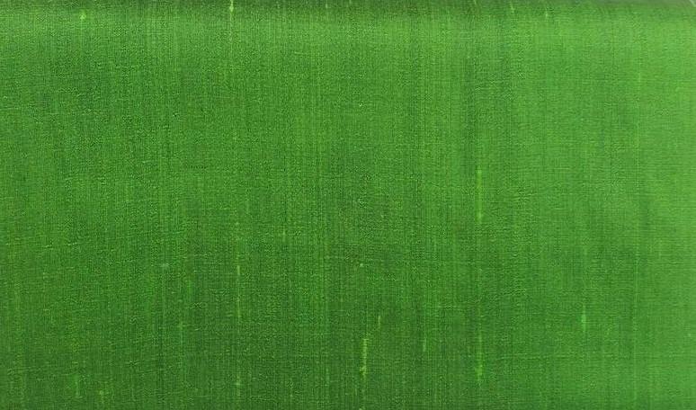 TS-Green-2