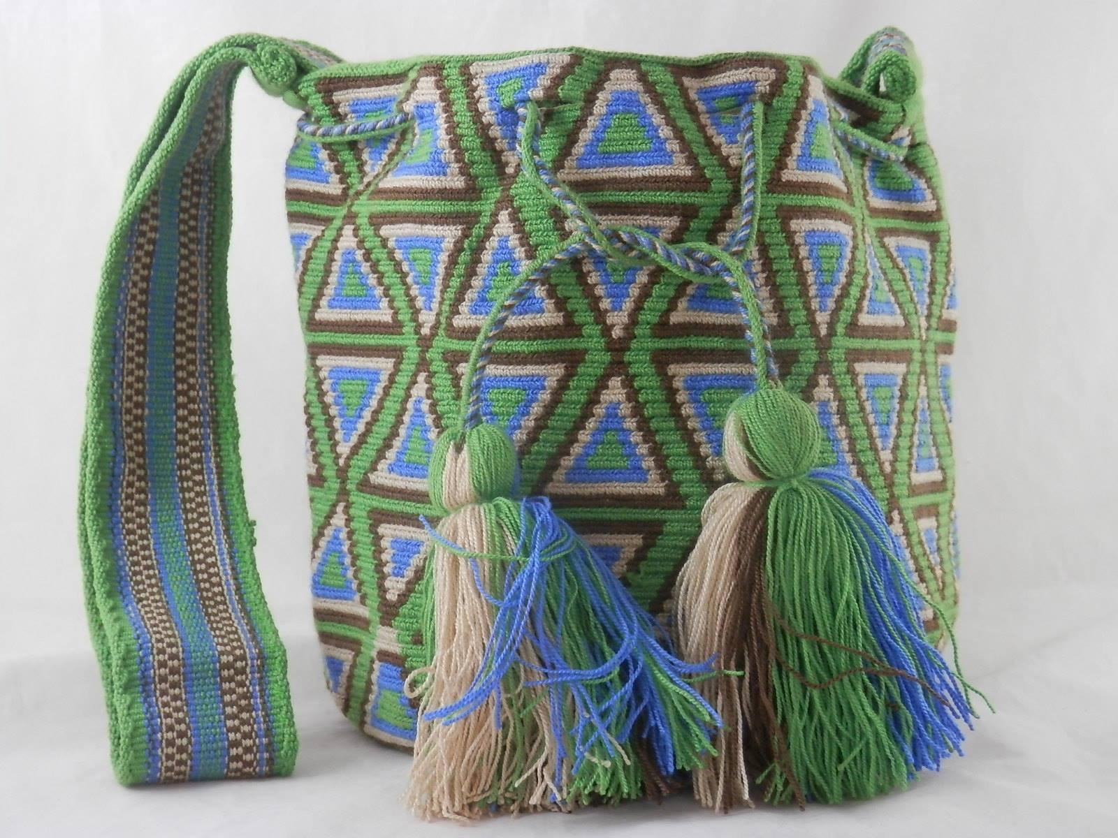 Wayuu Bag by PPS-IMG_6276