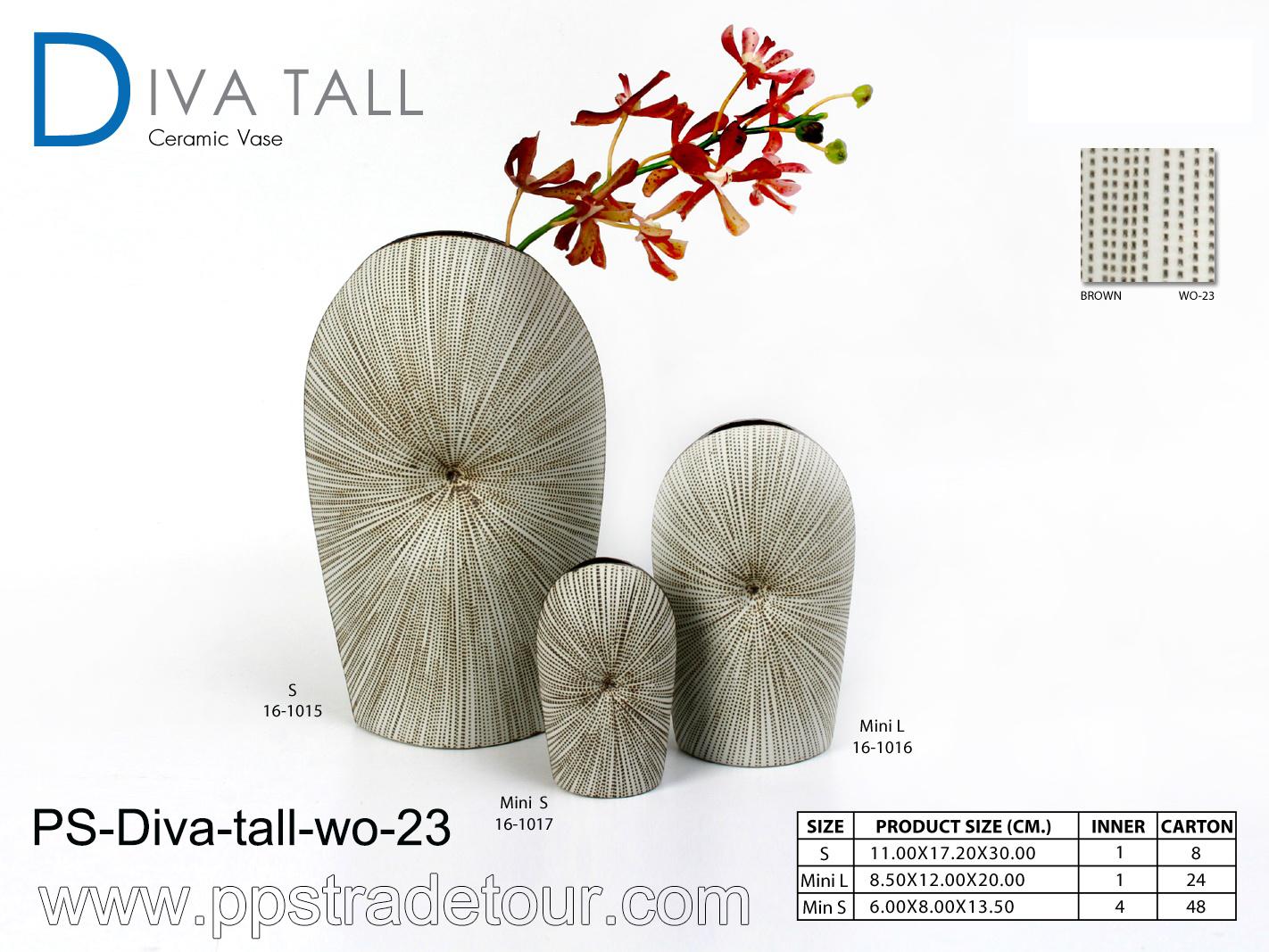 PSCV-Diva-Tall_wo-23