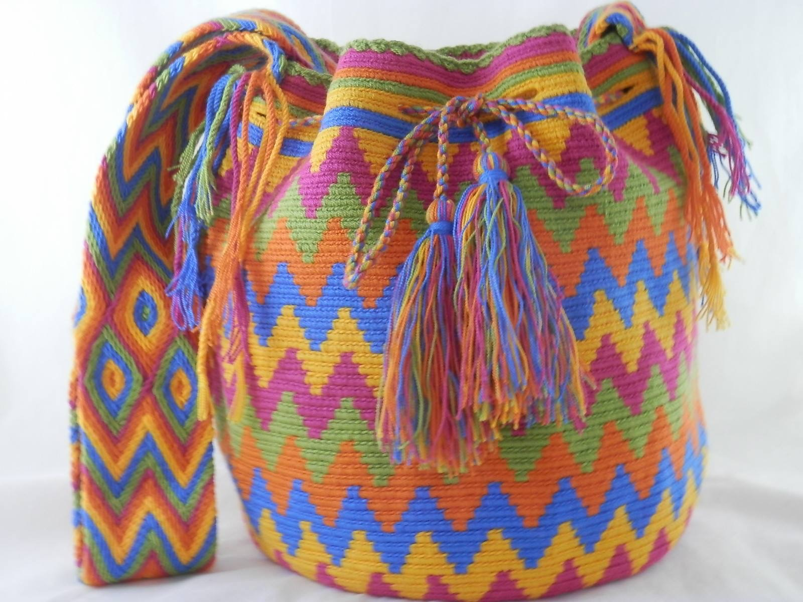 Wayuu Bag by PPS-IMG_9021
