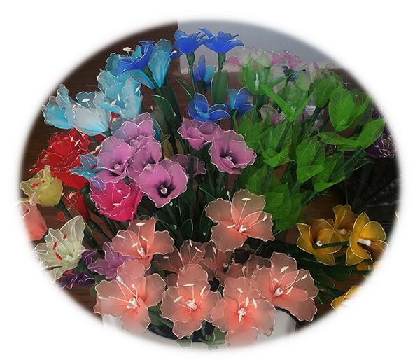 Flower Lights-11