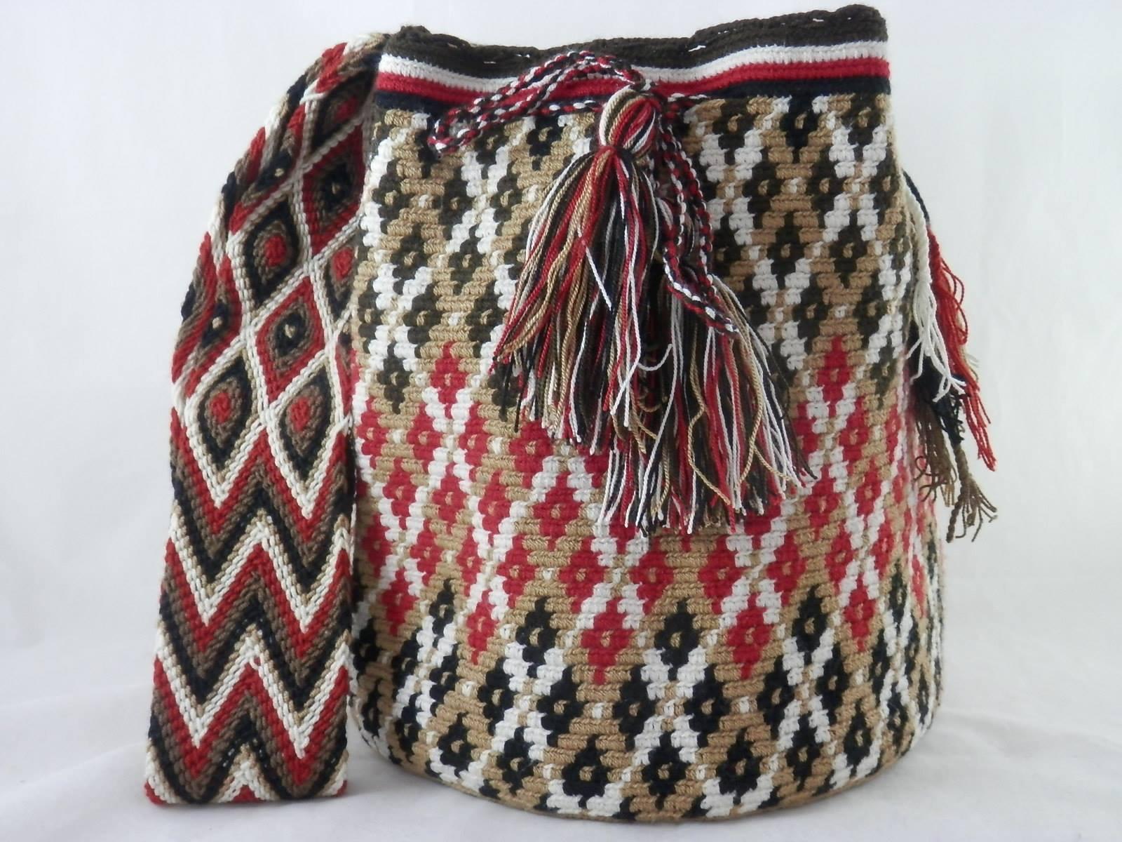 Wayuu Bag by PPS-IMG_8731