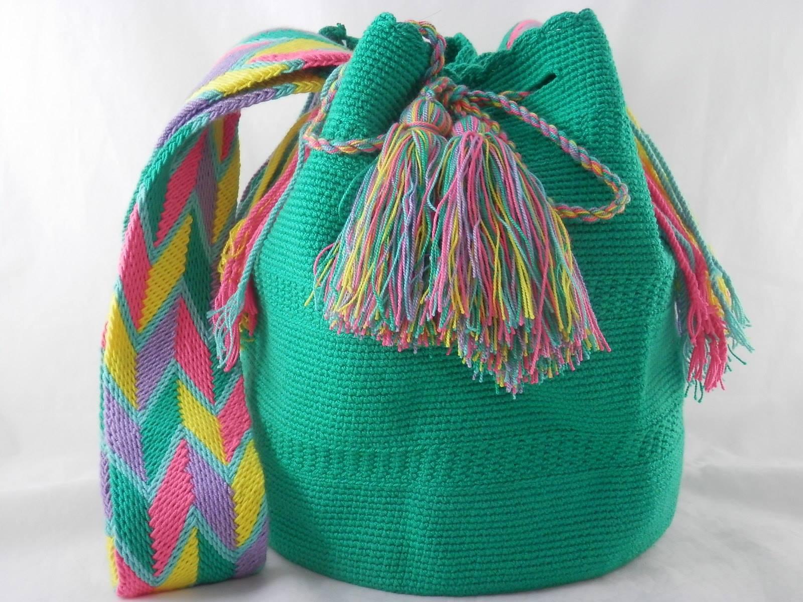Wayuu Bag by PPS-IMG_9318