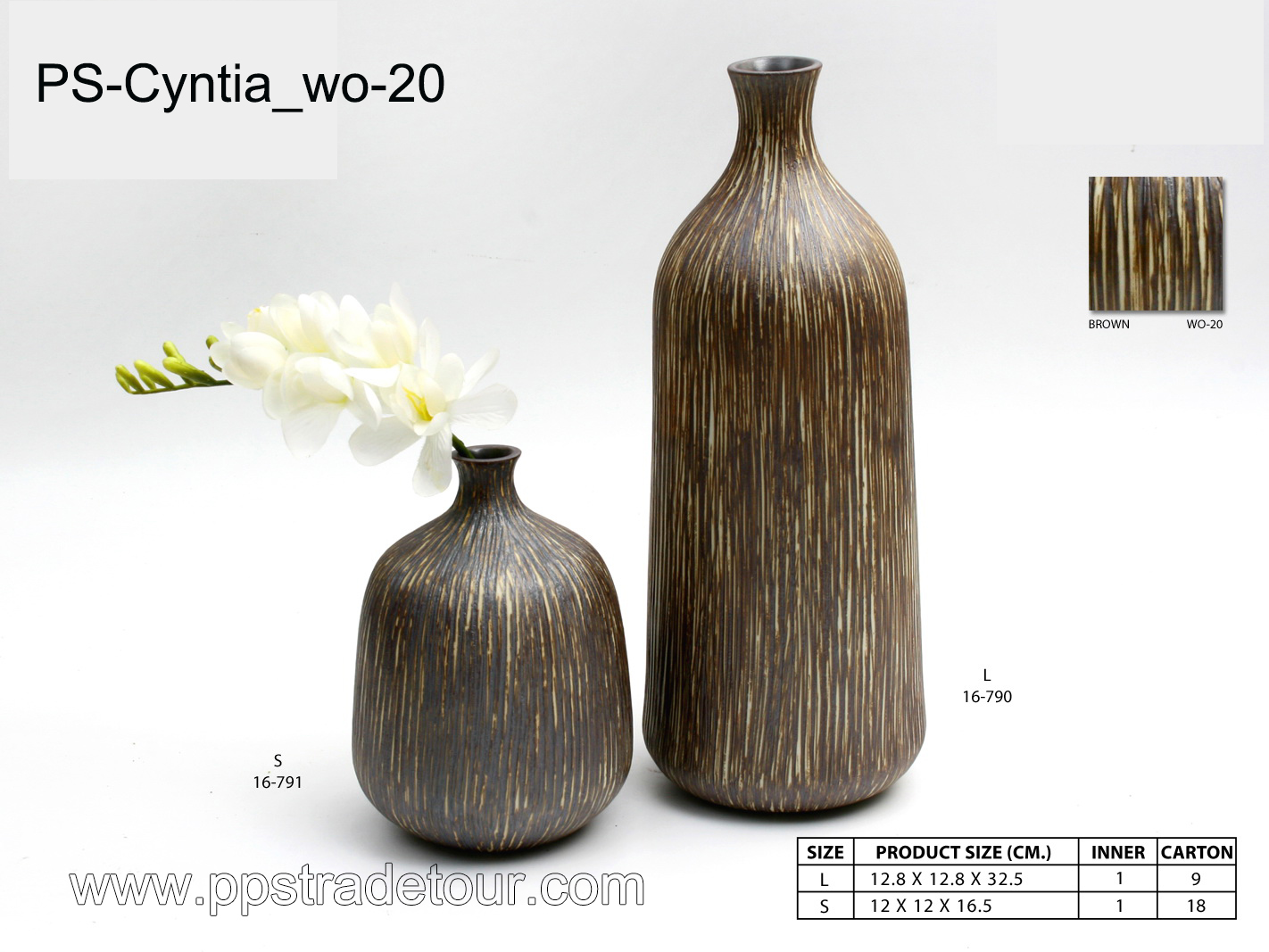 PSCV-Cyntia_wo-20