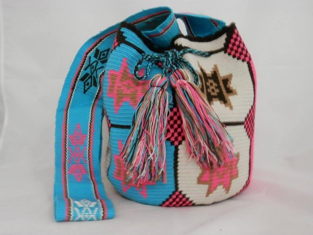 Wayuu Bag by PPS-IMG_0498