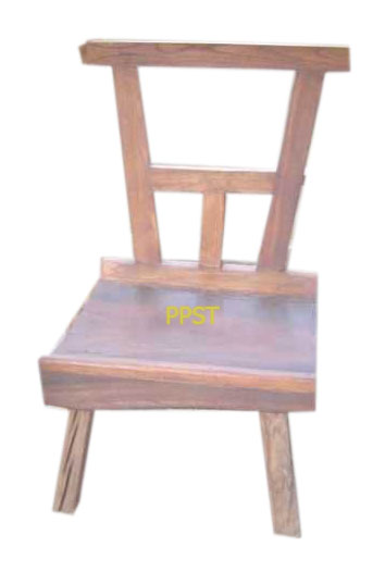Antique Chair-sn055