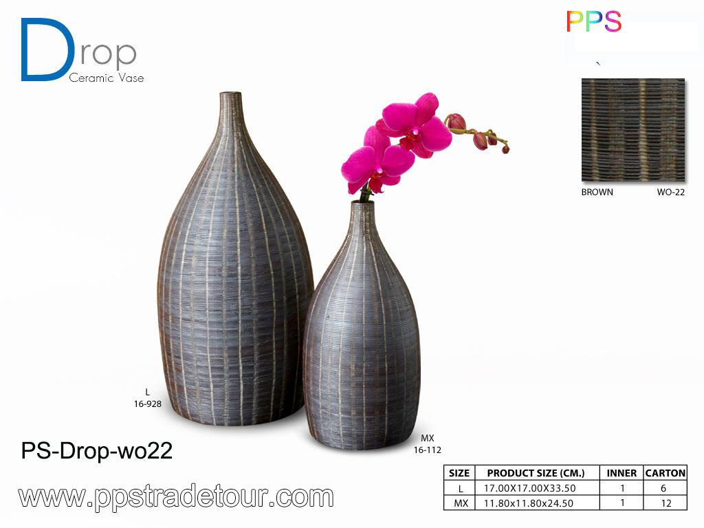 PSCV-Drop_wo22