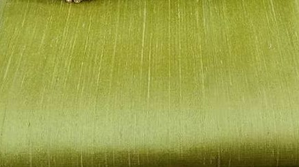 TS-Green-light