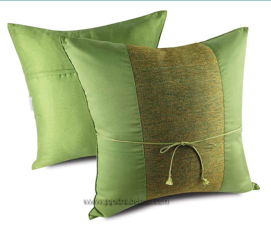 Cushion cover 1183