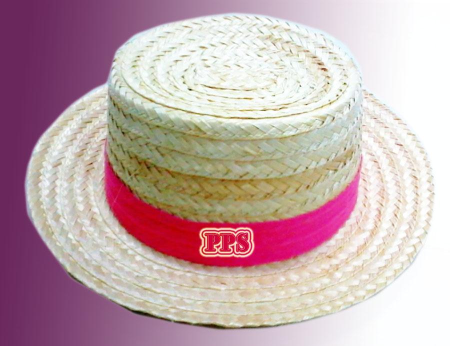 PS-FW-Hat02
