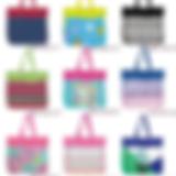 Ladies Shopping Tote.png