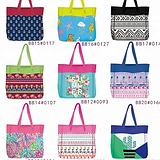 Ladies Shopping Tote.png