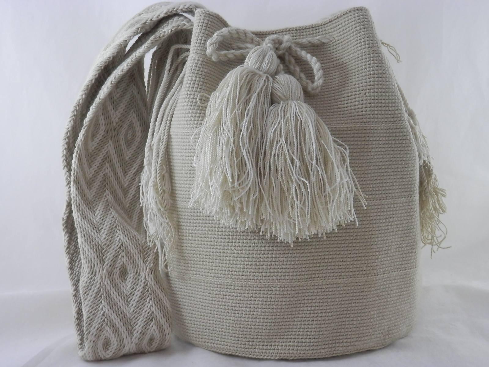 Wayuu Bag by PPS-IMG_9347