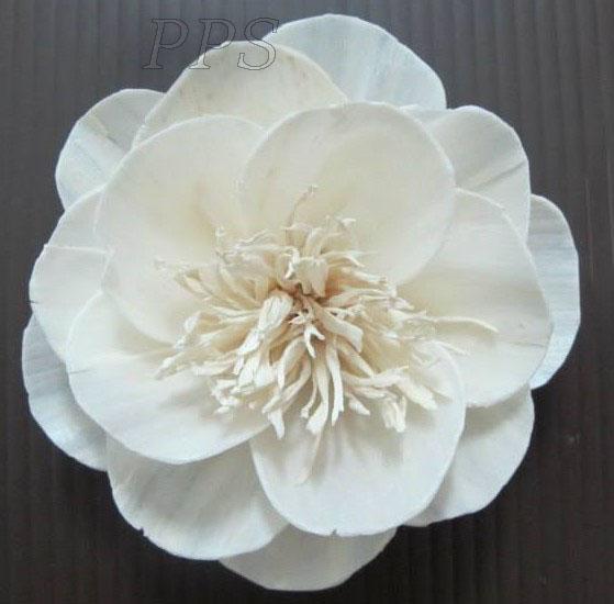 Sola Flowerdiffuser 143 (11)