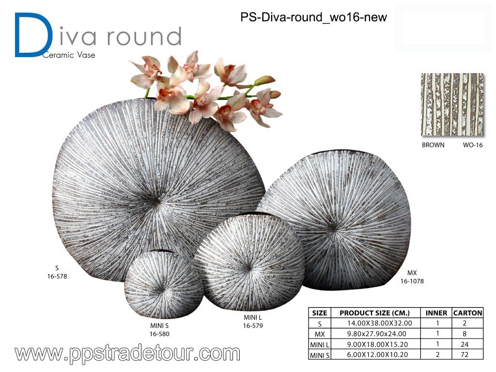 PSCV-Diva-round_wo16-NEW