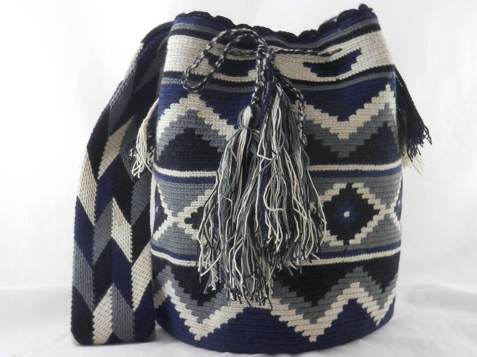 Wayuu Bag by PPS-IMG_9032