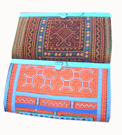 Tribal Wallet-TB-3986-11