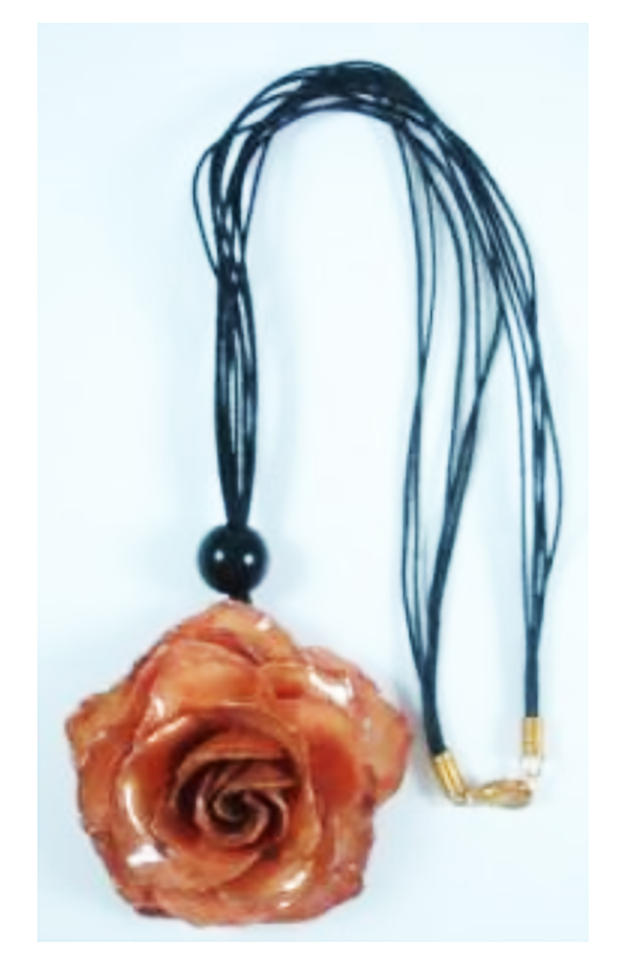 PS-RosePedant-Necklace18