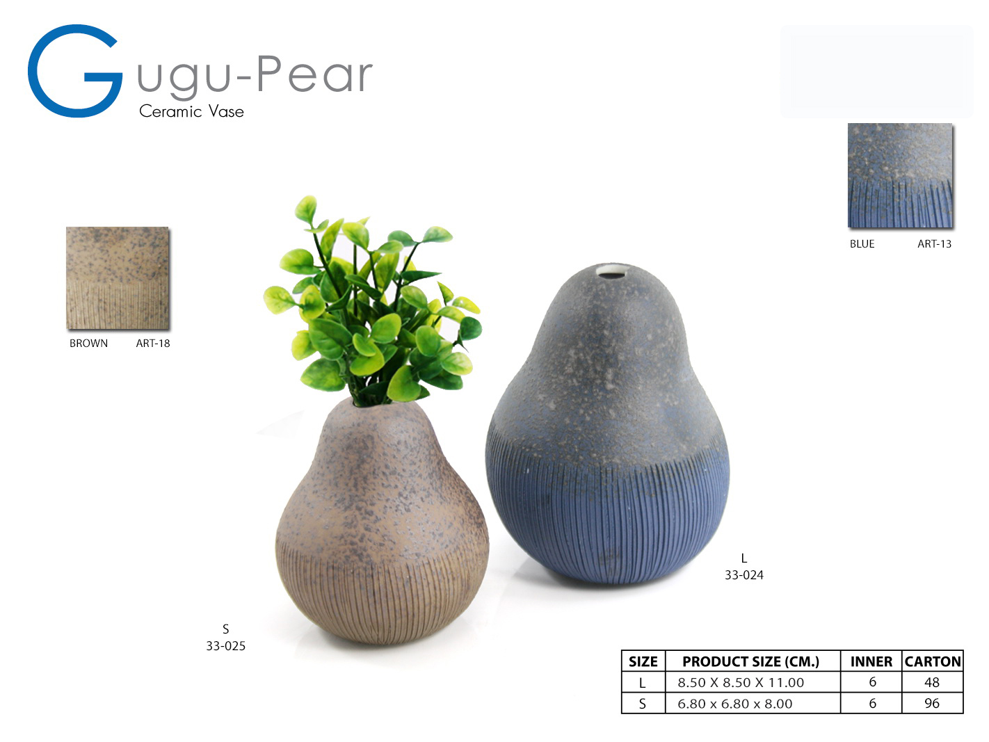 PSCV-GUGU-PEAR-L-SF-9-ART-13-18