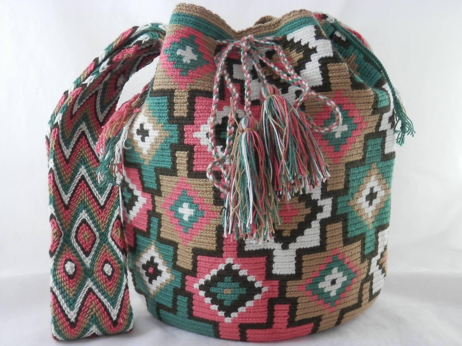 Wayuu Bag by PPS-IMG_8943