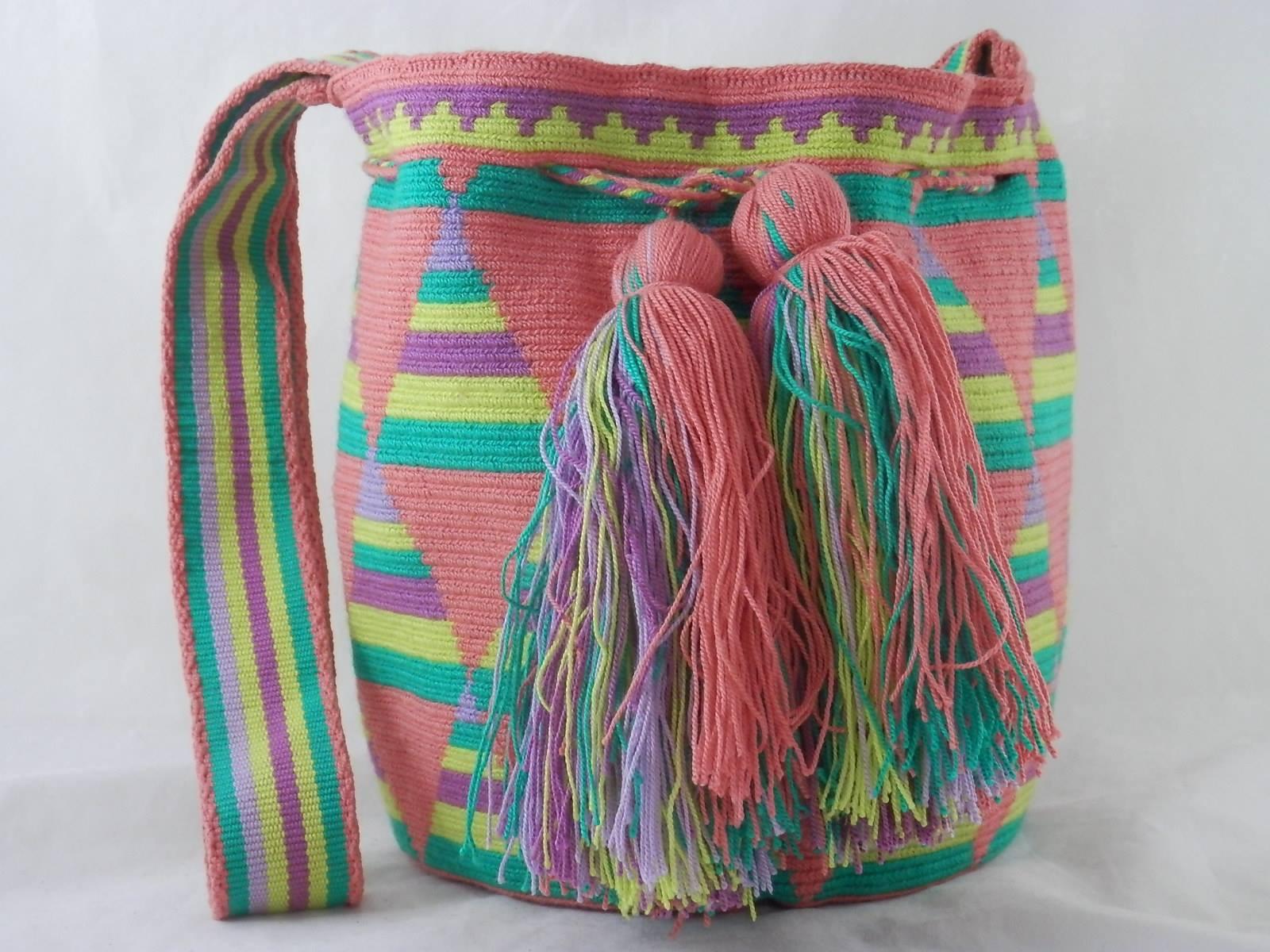 Wayuu Bag by PPS-IMG_6255