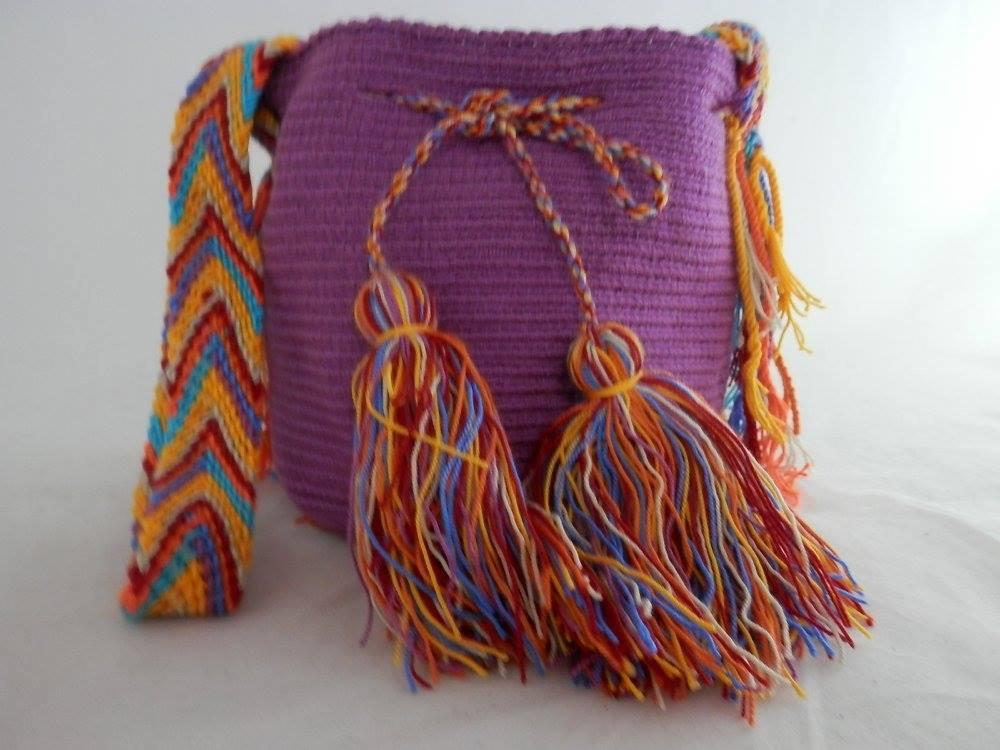 Wayuu Bag byPPS-IMG_9563