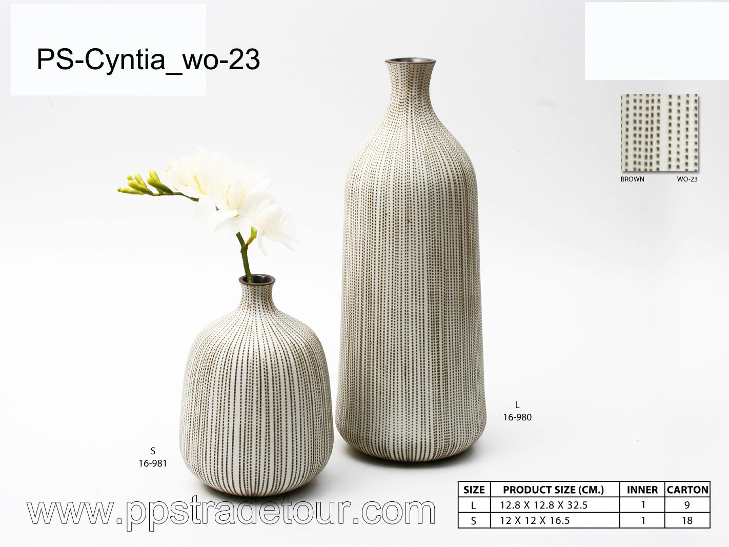 PSCV-Cyntia_wo-23
