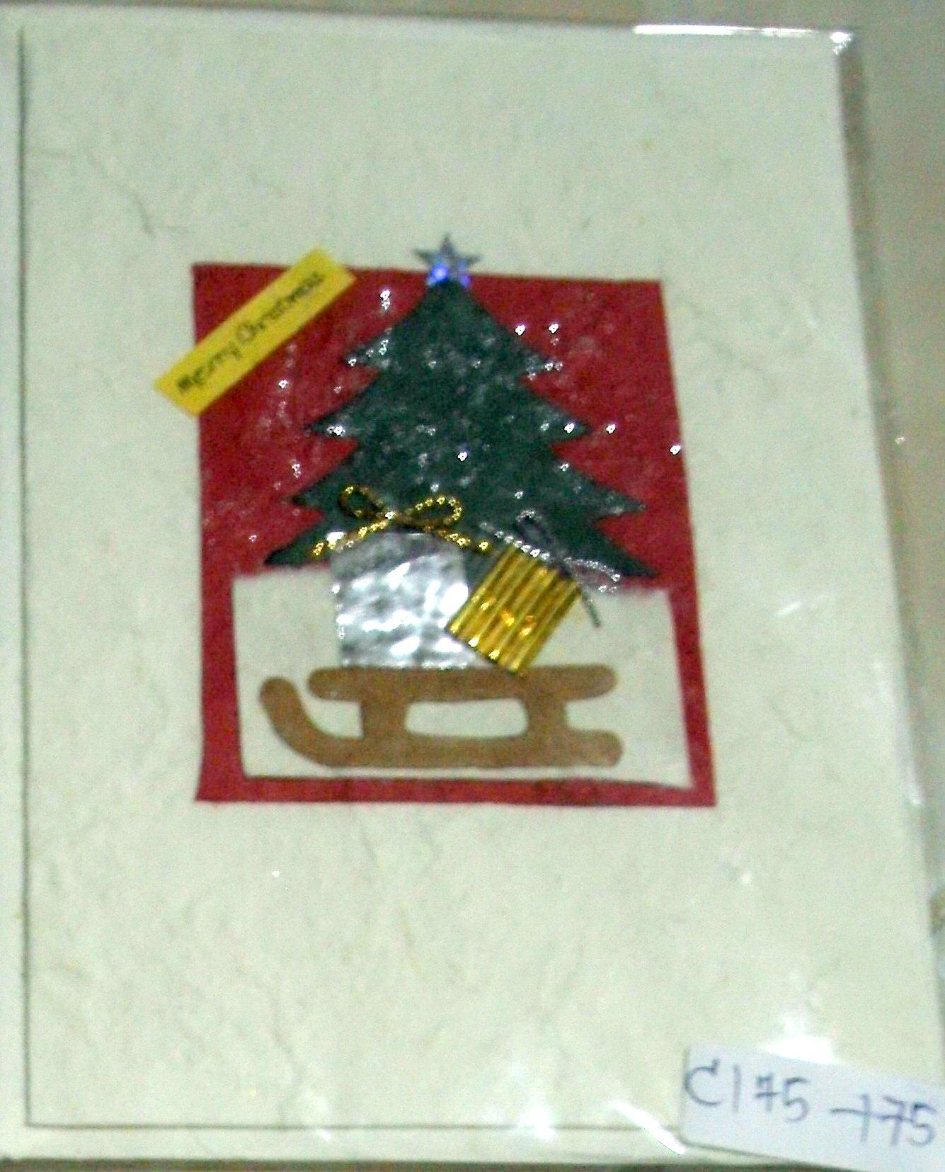 Christmas Card-GEDC1237-2