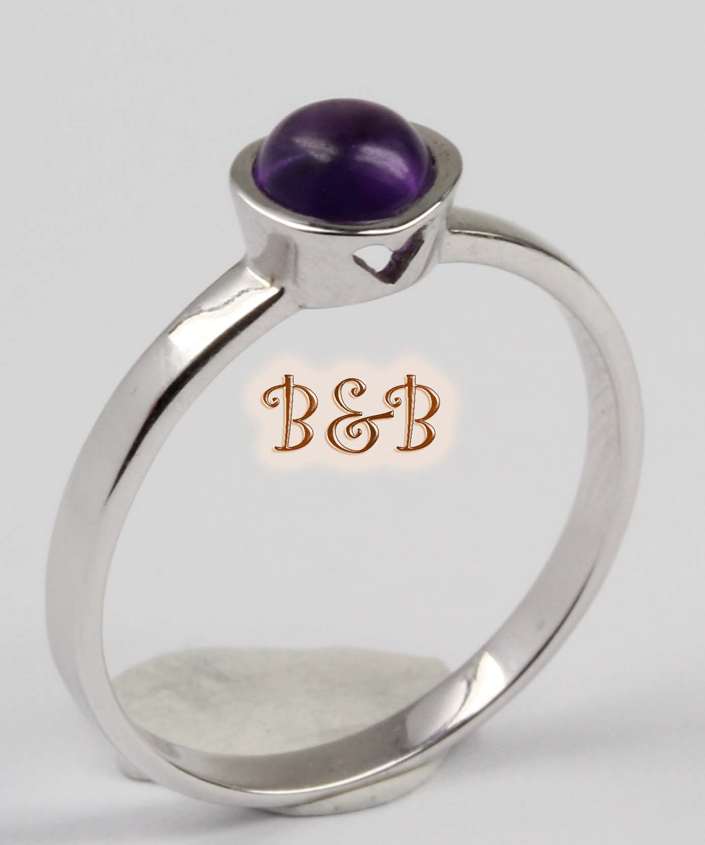 Silver ring_bb9.9