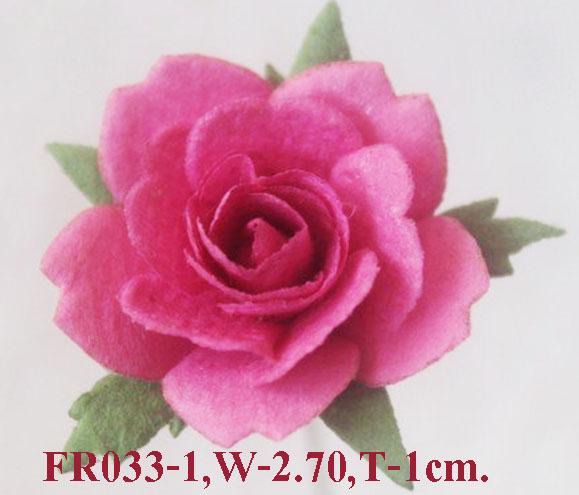 PS-RoseFR033-1