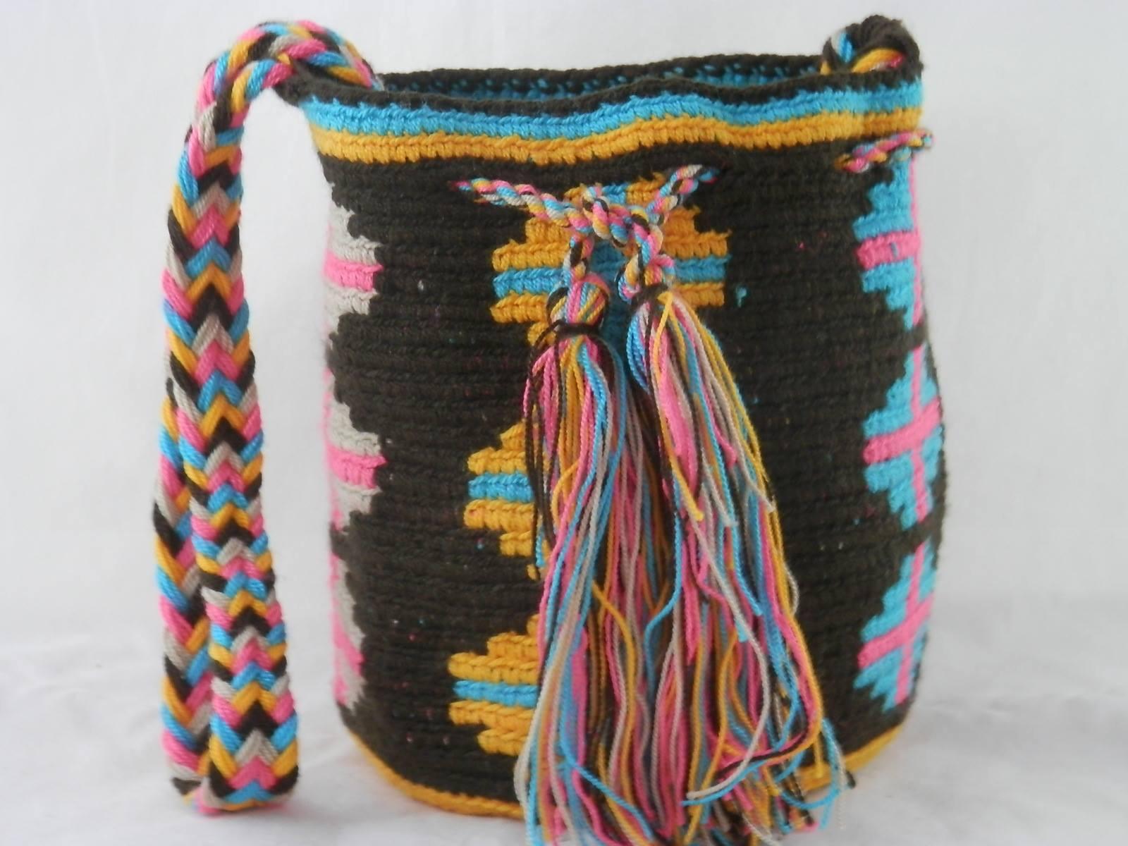 Wayuu Bag byPPS- IMG_9530