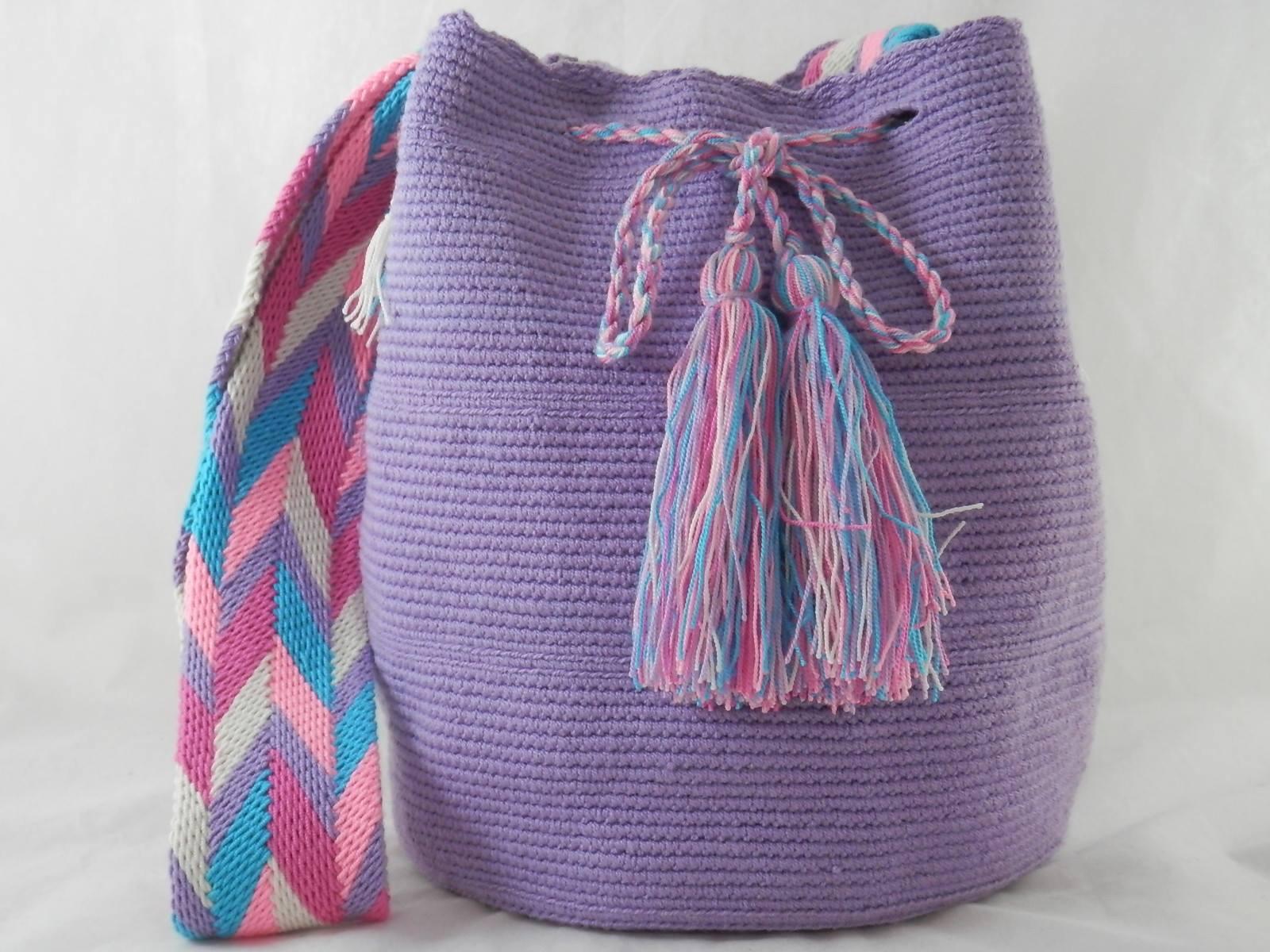 Wayuu Bag by PPS-IMG_9102