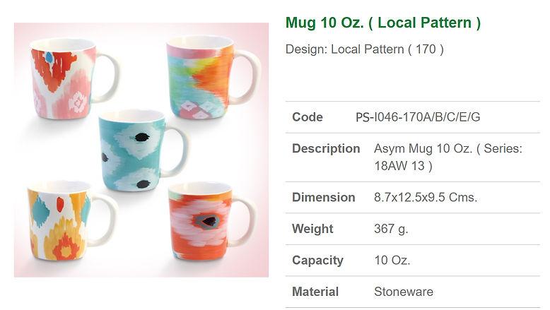 ceramic mug 10oz-Local Pattern.jpg