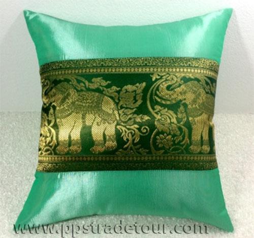 Cushion Cover E-1406