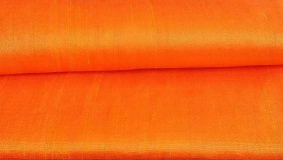 TS-Orange-1