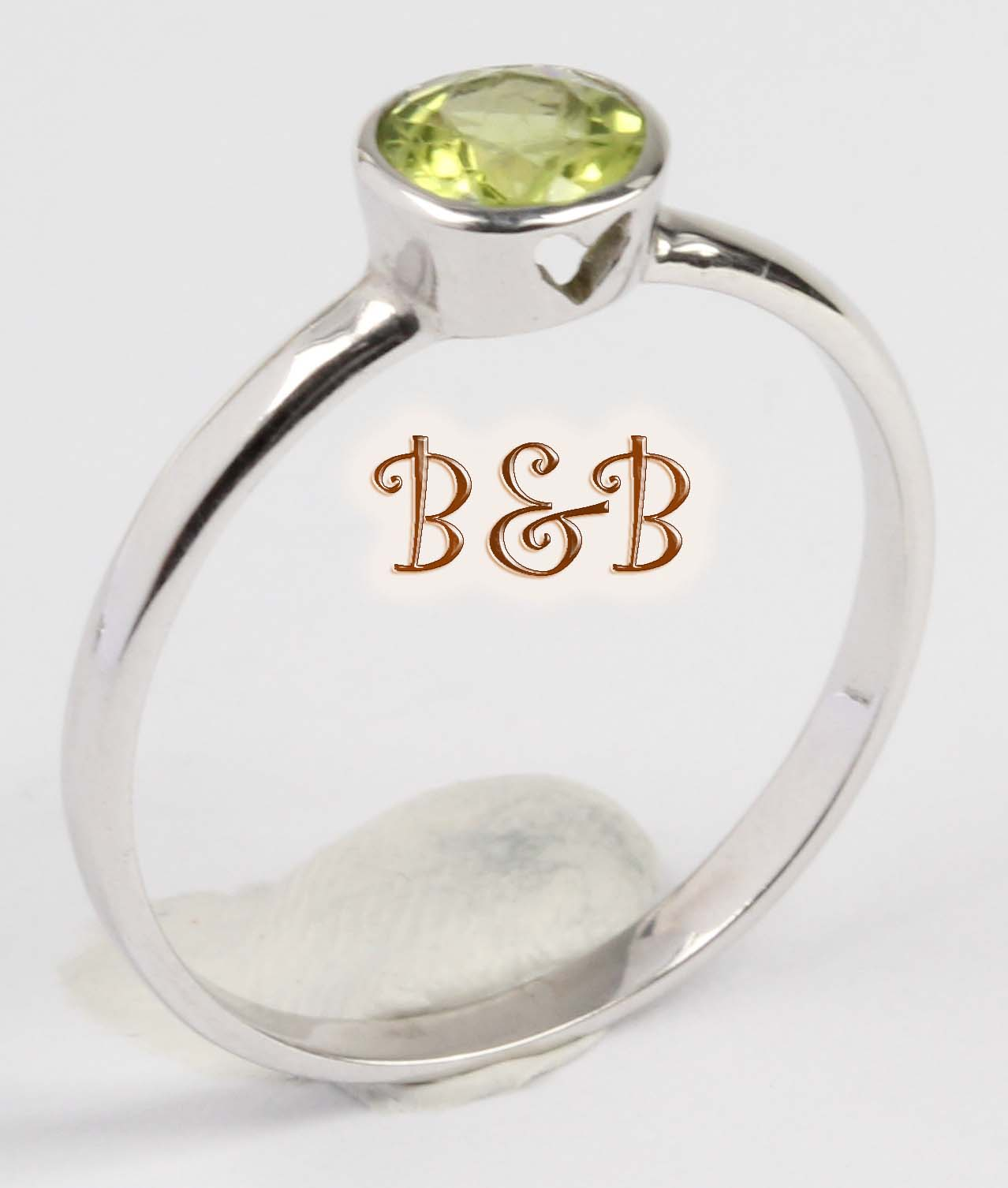 Silver ring_bb11.1