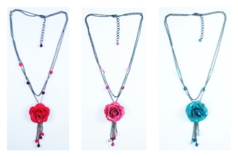 PS-RosePedant-Necklace9