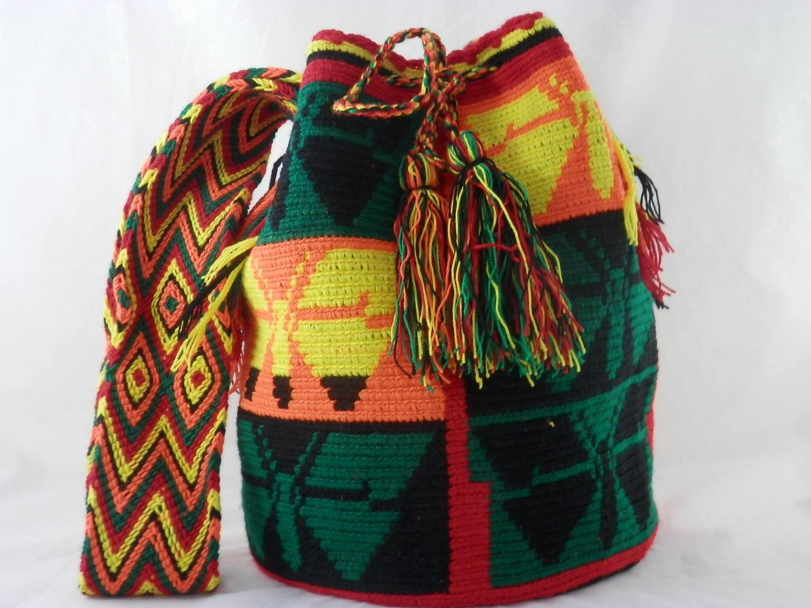 Wayuu Bag by PPS-IMG_8786