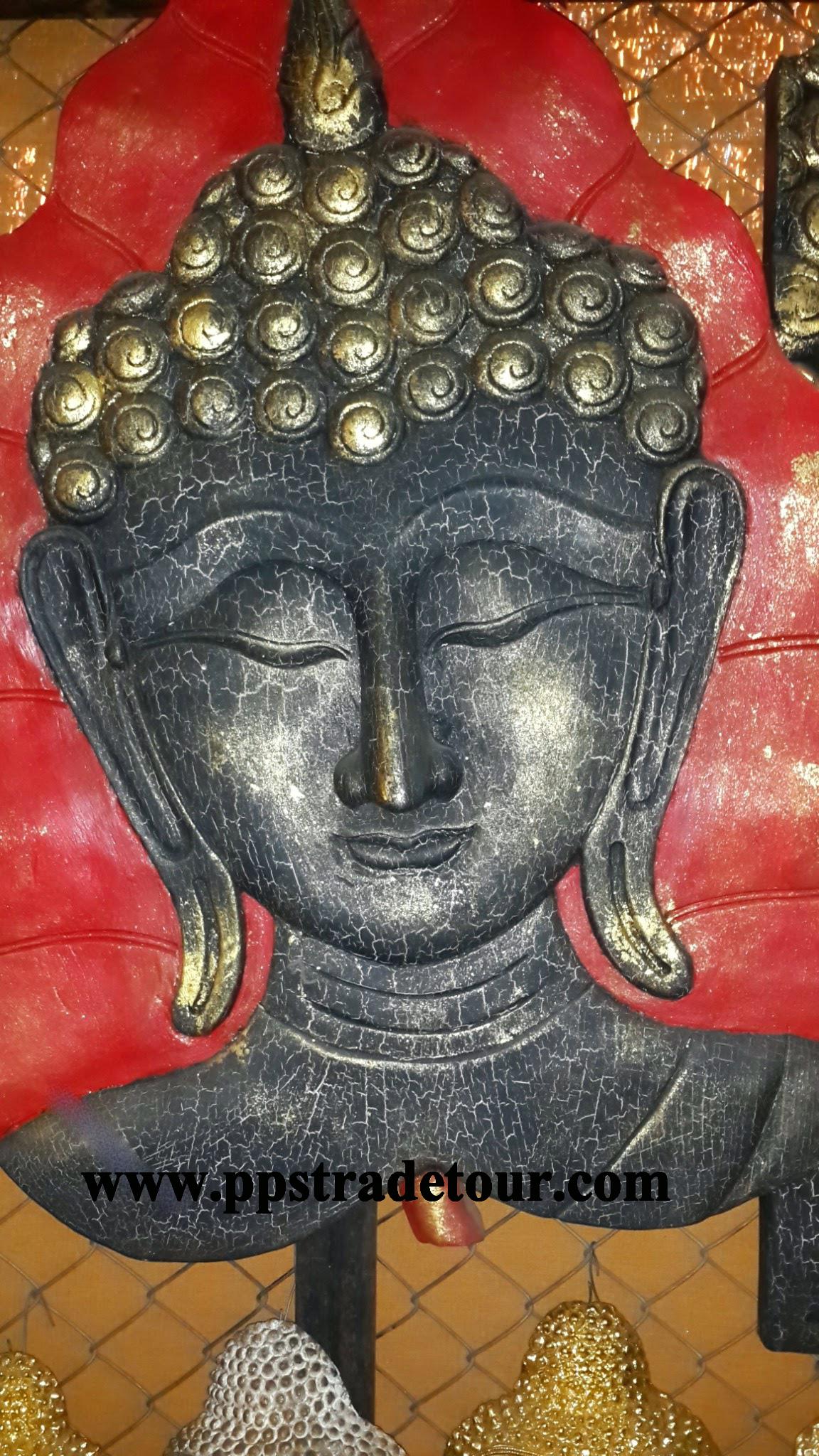 BuddhaFaceCarved3