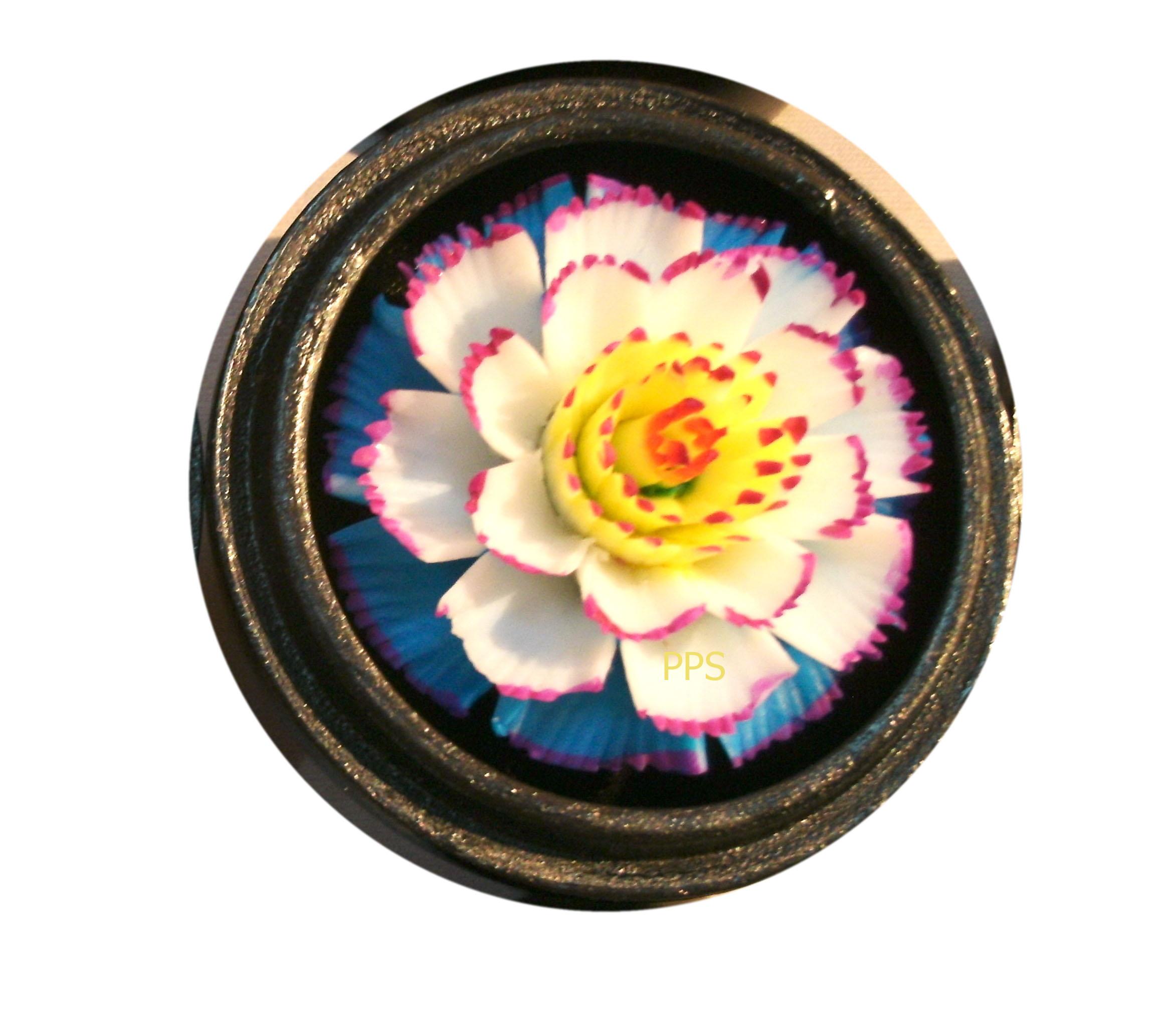 Soap Flower 1050-1