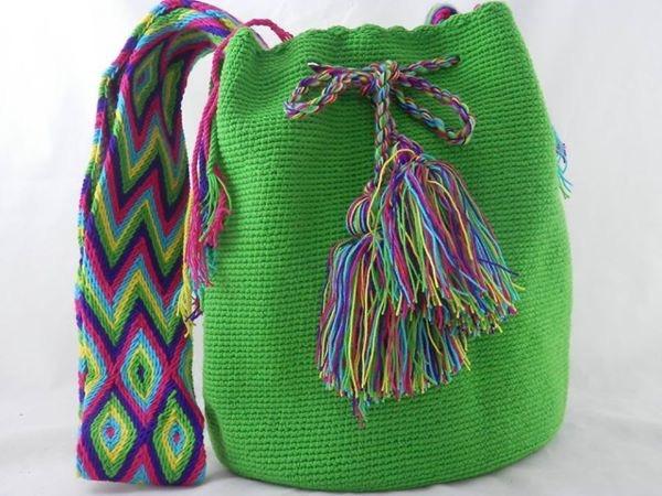 Wayuu Bag by PPS-IMG_9062