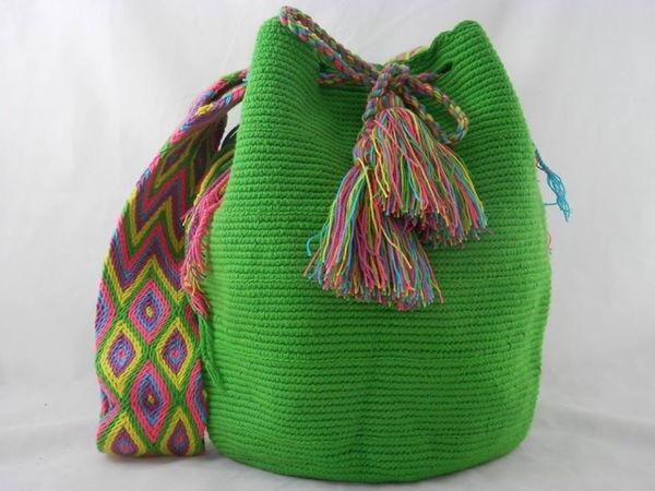 Wayuu Bag by PPS-IMG_9059