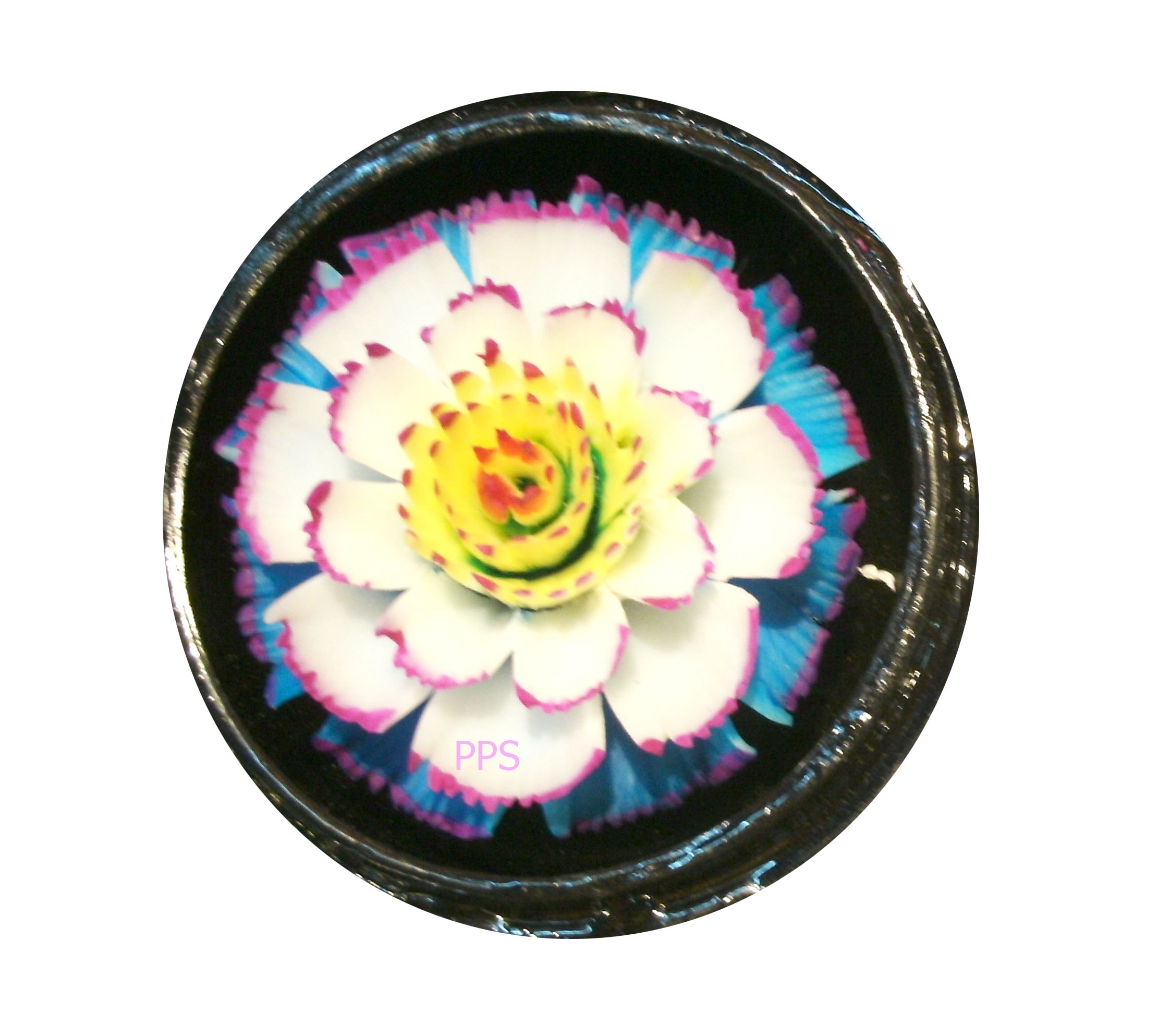 Soap Flower-1055-1