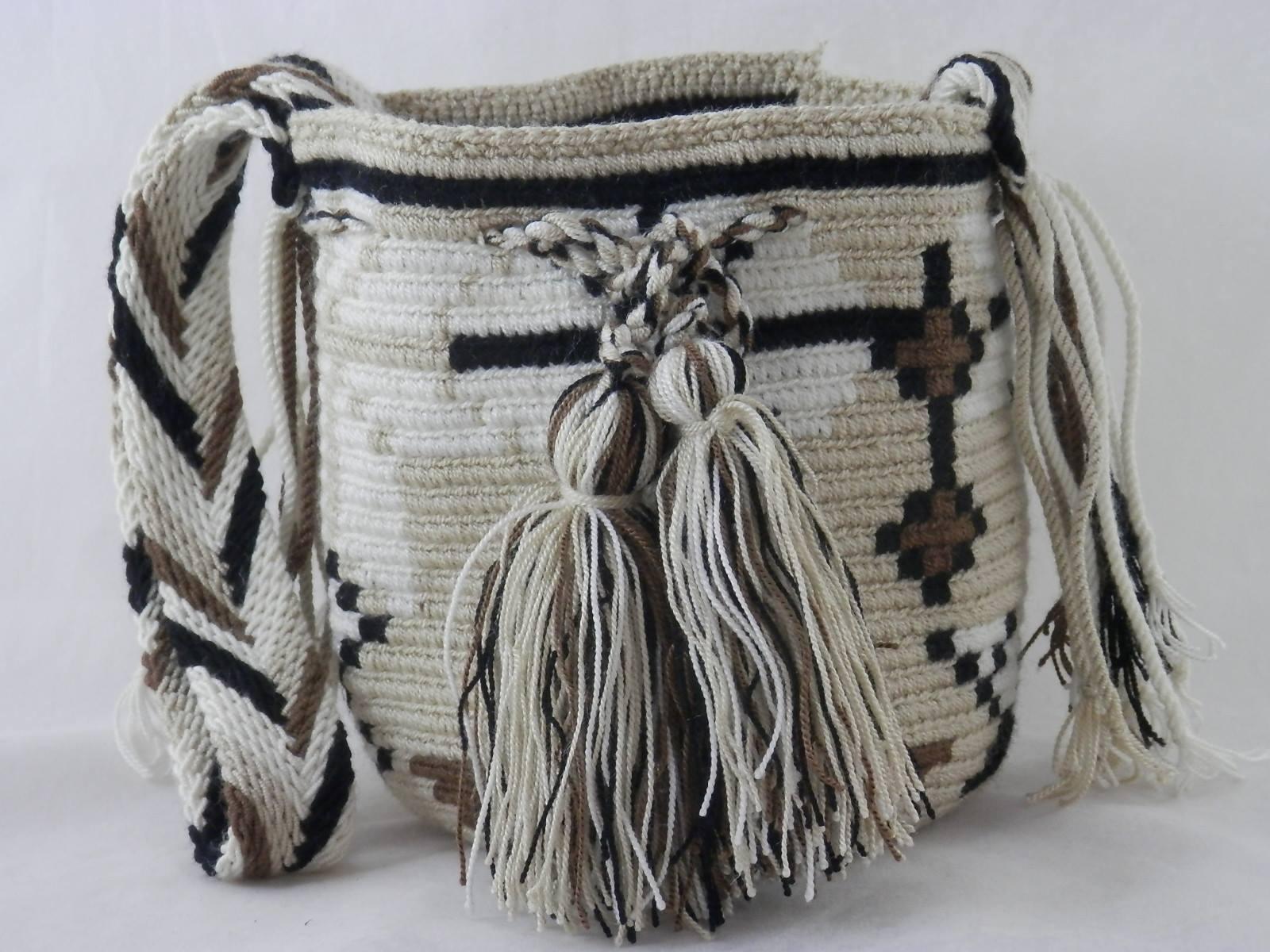 Wayuu Bag byPPS- IMG_9485