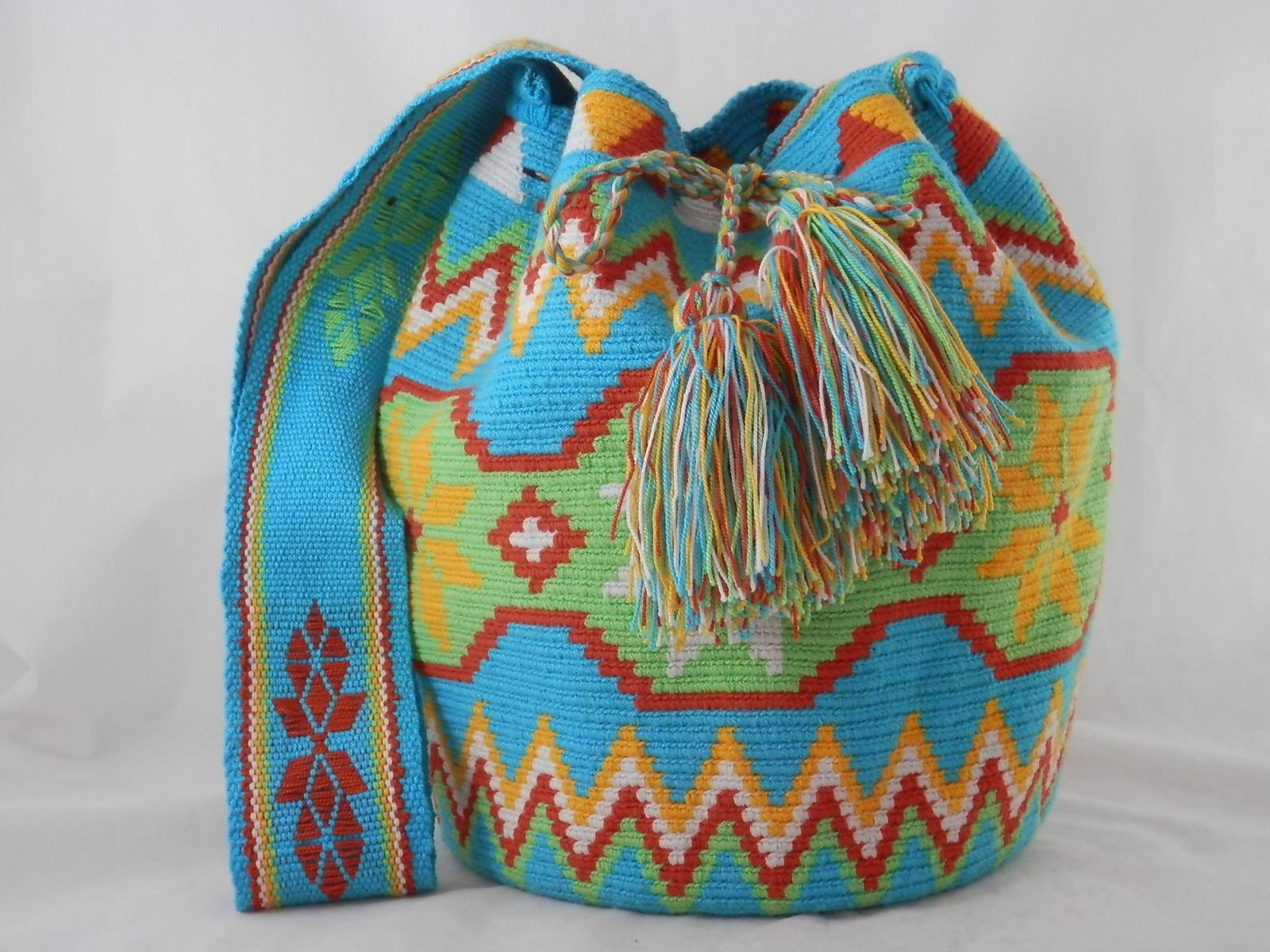 Wayuu Bag by PPS-IMG_0543